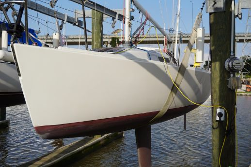 2000 J/boats J/80 J80