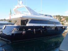 2005 Cnl Admiral 25