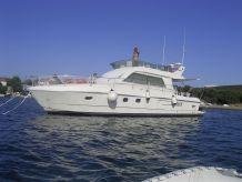 1992 Ferretti Yachts ALTURA 39