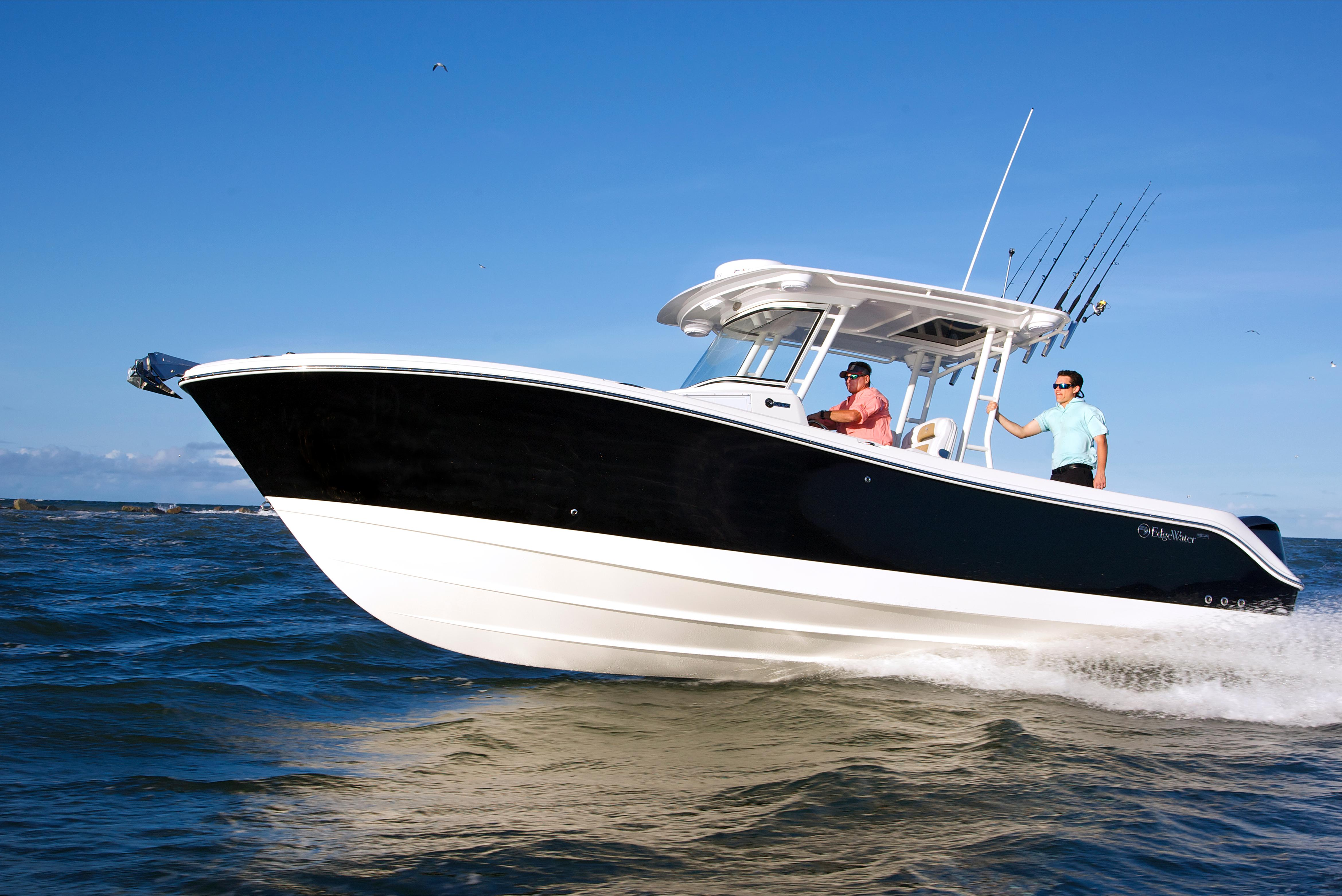 28 Foot Boats for Sale in MD   Boat listings