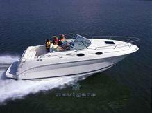 2003 Sea Ray 240