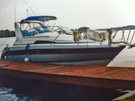 1989 Bayliner 2755 Ciera