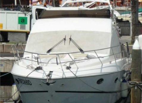 2005 Galeon Boats Galeon 440