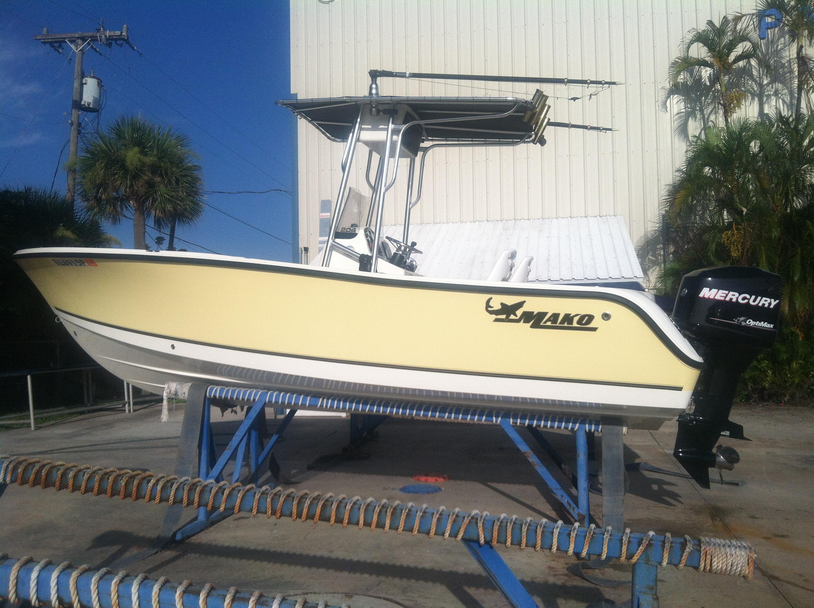 1976 23 Mako Boat proxy server bet365 who pho.to 365 live bet for Sale