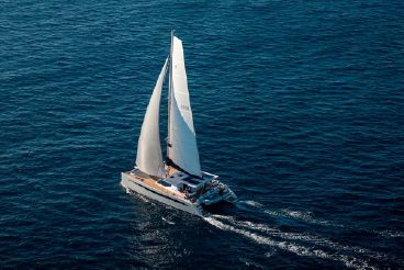Seawind boats for sale - YachtWorld