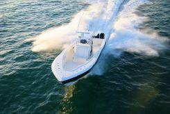 2008 Sea Vee 390