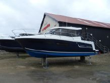 2013 Jeanneau Merry Fisher 855 Legende