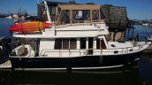 photo of 40' Mainship 40 Trawler