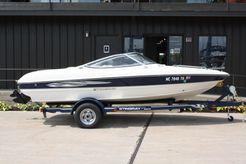 2011 Stingray 185 LX