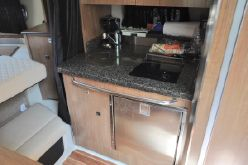 photo of  31' Chaparral 310 Signature