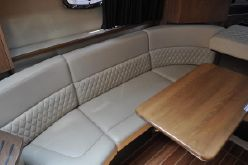 photo of  Chaparral 310 Signature