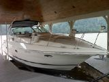 photo of 37' Cruisers Yachts 340 Express
