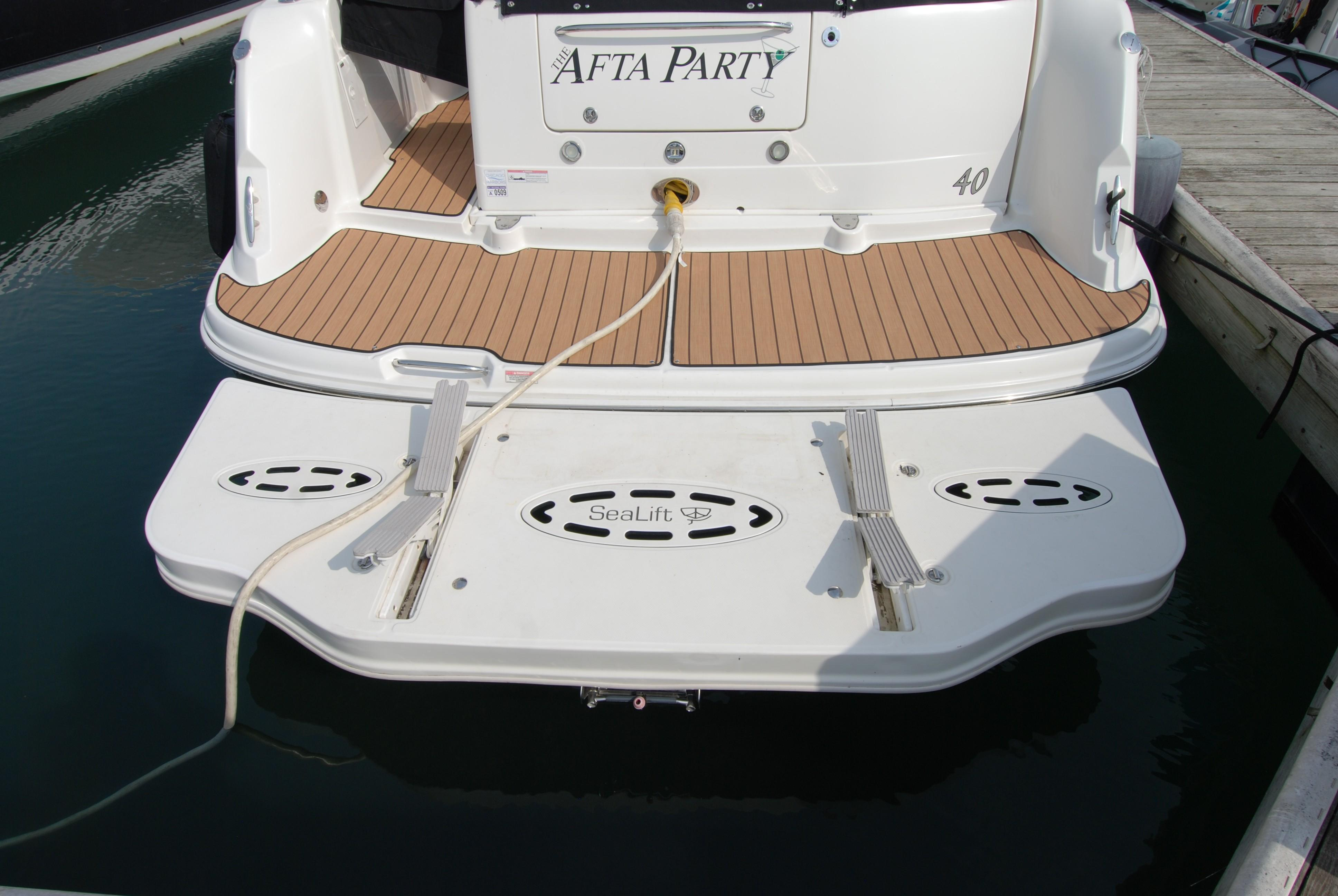 wiring diagram sea ray 340 sea ray forum wiring diagram