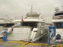 2007 San Lorenzo 108