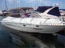 2004 Sessa Marine 32 Islamorada