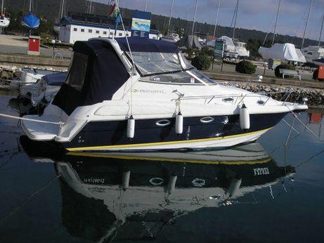 2004 Regal 2860