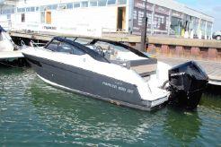 2019 Parker 690 Day Cruiser
