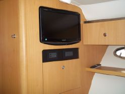 Photo of Tiara 3600 Open