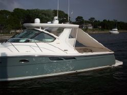 Photo of 36' Tiara 3600 Open