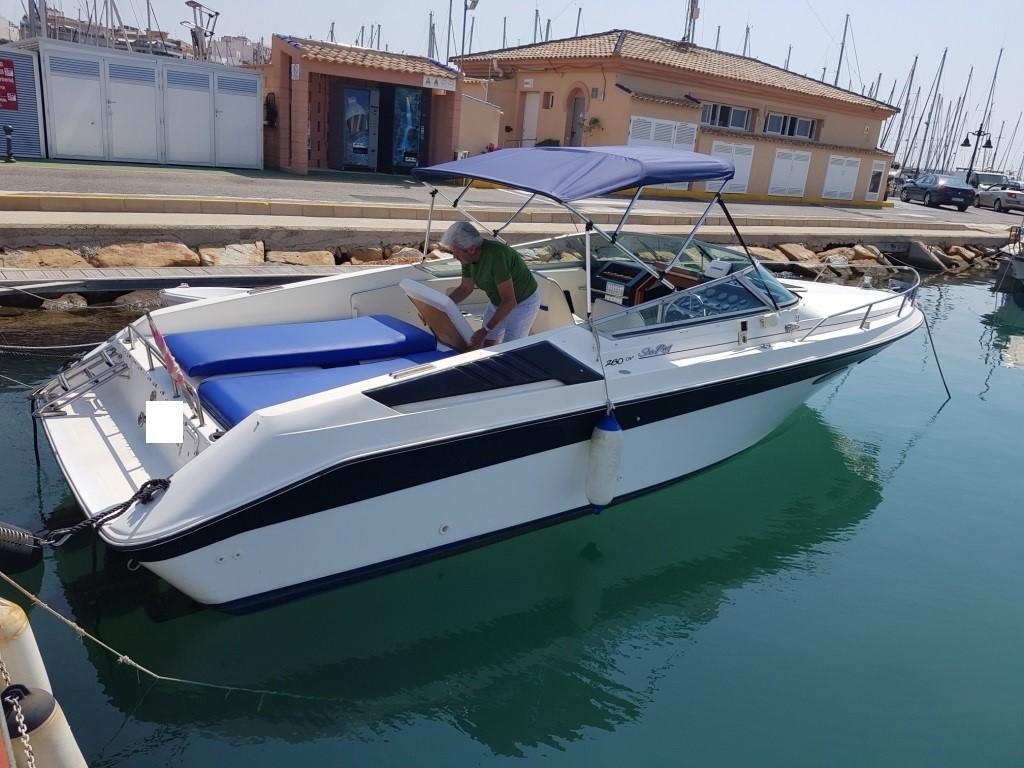 6283903_20170628095544991_1_XLARGE&w=1024&h=768&t=1498673804000 sea ray 260 overnighter boats for sale yachtworld sea ray boat wiring diagram at fashall.co