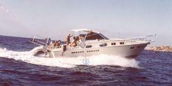 1982 Raffaelli Typhoon Day