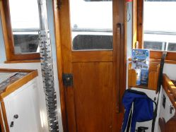 photo of  McKinzie Tug & Barge Tug