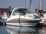 photo of 31' Cruisers Yachts 300 Cxi