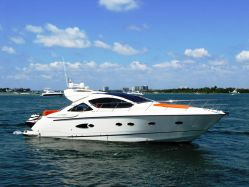 atlantis yachts for sale
