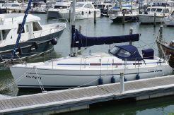 2004 Bavaria 32 Cruiser