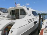 photo of 75' Sunseeker Columbo Express