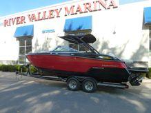 2014 Monterey 268 Super Sport