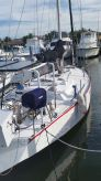 1979 Groupe Finot Custom Steel Sailboat