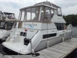 photo of 35' Carver 355 Aft Cabin