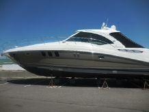 2006 Sea Ray 480da