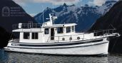 photo of 37' Nordic Tug 37