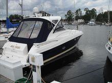 2006 Regal Sport Cruiser 3560