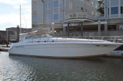 1994 Sea Ray 500