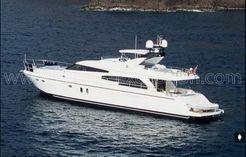 2004 Guy Couach 2200 Yacht