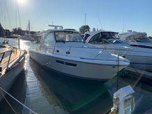 2017 Pursuit 355 Offshore