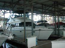 2002 Bayliner 3488 Command Bridge