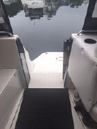 photo of  Cruisers Yachts 3670 Esprit