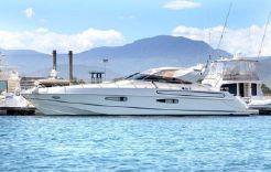 2001 Riva Mercurius 59