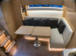 photo of  38' Bavaria Sport 360 Coupe