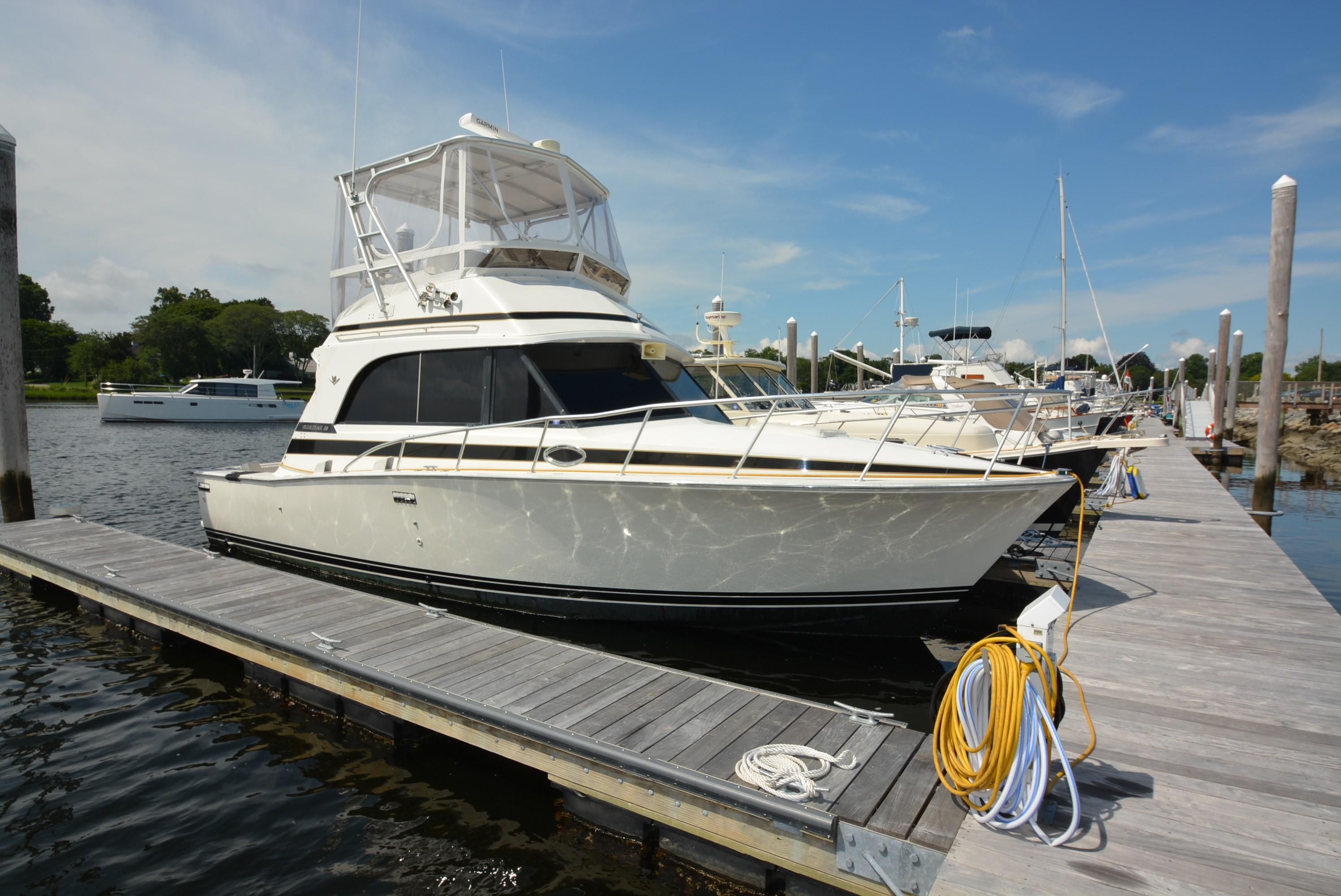 Boats for sale in 5, United States - www.yachtworld.com