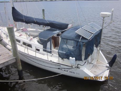 2004 Outbound 46