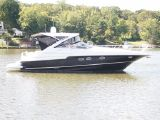 photo of 44' Regal 4460 Sportyacht