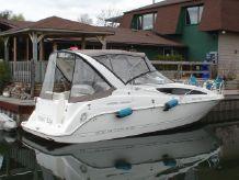 2001 Bayliner 2855 Ciera