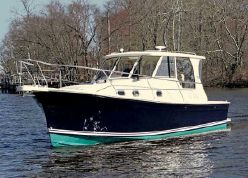 Photo of 35' Mainship 355 Pilot