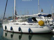 2006 Bavaria Cruiser