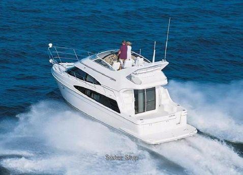2004 Carver Yachts 360 Sport Sedan